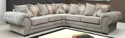 Cheap Sofas Uk Cheap Fabric Sofas For Sale In The Uk Hi5 Home Furniture Hi 5