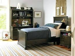 Sears Bed Set Sears Bedroom Sets Bedroom Set Panel Bed Bedroom Furniture