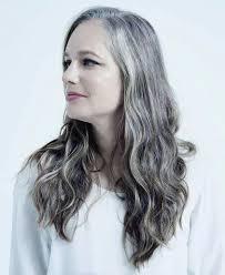 gray hair popular now 216 best grey hair inspo images on pinterest grey hair going