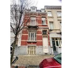 maison à louer bruxelles 4 chambres maison à vendre à bruxelles 595 000 hbyav century 21