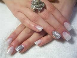 nail french designs choice image nail art designs
