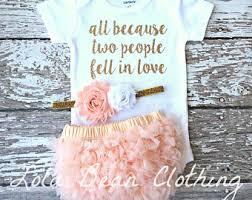 newborn clothes etsy