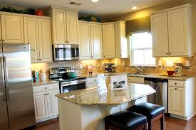 kitchen cabinet makers melbourne kitchen cabinet makers melbourne kitchen cabinets melbourne