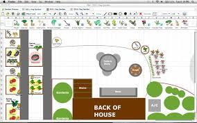 excel garden planner madrat co