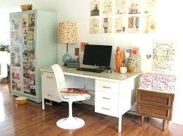 work office decor work office decor office design