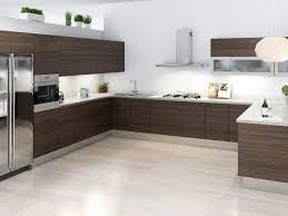 Modern Kitchen Design - outstanding modern kitchen cabinets and with european kitchen