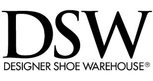 designer shoe outlet designer shoe warehouse dsw tsawwassen mills outlet mall