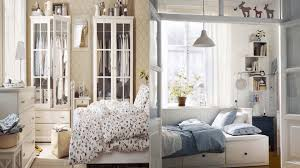 modern bedding ideas modern bedroom ideas for small rooms four inscription in a black