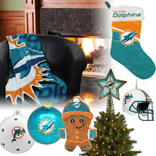miami dolphins ornaments miami dolphins