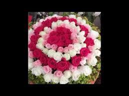 Flower Shops In Suffolk Va - les 25 meilleures idées de la catégorie local flower delivery sur