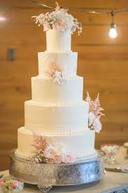 custom wedding cakes sugar bee bakery dallas fort worth wedding cake bakery