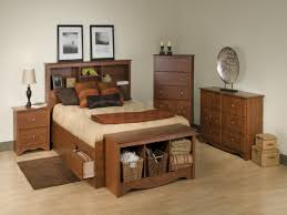 Bedroom Sets American Signature Nice Queen Storage Bedroom Set Toronto Queen Storage Bed American