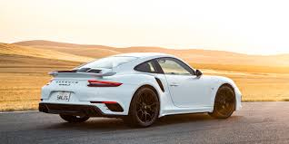 porsche white 911 even porsche doesn u0027t know if it wants to build a plug in hybrid 911