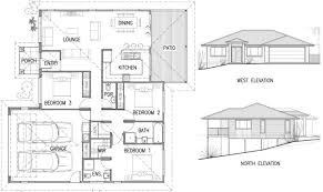 captivating 60 house plans elevation design inspiration of