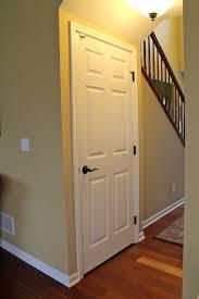 bilco doors ct u0026 cheapest bilco door replacement online
