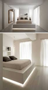 Led Bedroom Lights Decoration Led Bedroom Lights Decoration And Best Ideas Light Gallery Picture
