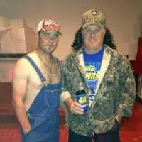 Duck Dynasty Halloween Costumes Popular Homemade Halloween Costumes Themontecristos