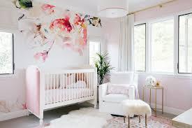 celebrity design reveal tamera mowry u0027s nursery project nursery