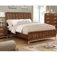 King Size Platform Bed With Headboard King Oak Bookcase Headboard