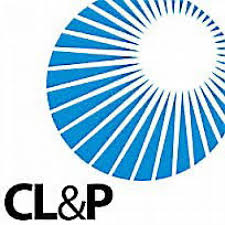 connecticut light and power union says cl p violated labor agreement cl p disagrees the