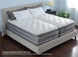 sleep number accessories modern home