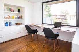 Small Desk Home Office Small Home Office Desk Ikea Home Office Small Desks For Home