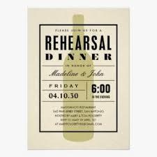 rehearsal and dinner invitation wording address etiquette for rehearsal dinner invitations learn wedding