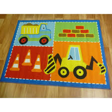 Fatigue Mats For Kitchen Kitchen Rugs For Kitchen Anti Fatigue Kitchen Mats Kitchen