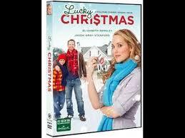 hallmark watch lucky christmas 2015 online free movies