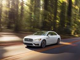lexus annapolis service department 2017 lincoln continental now in stock koons ford lincoln of