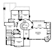 colonial home plans and floor plans fresh decoration colonial house plans 17 best home
