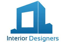 Home Interior Designer In Pune Interior Designers In Pune