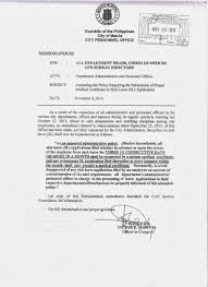 medical certificate for sick leave krankmeldung disease sick