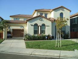 san leandro homes for sale ca real estate agent realtor properties
