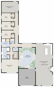 luxury home floor plans with pictures good looking luxury house design plan with photo kerala home and