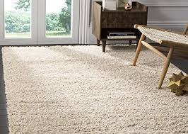 8 By 10 Area Rugs Cheap Captivating Are 8 X 10 Area Rugs Easy To Clean Elliott Spour House
