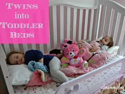 Toddler Bed With High Sides Cheap Toddler Beds With Mattress The 25 Best Bed Tent Ideas On