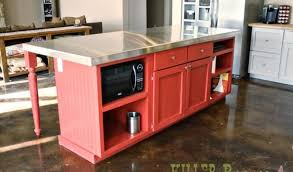 your own kitchen island build your own kitchen how to your own kitchen cabinets
