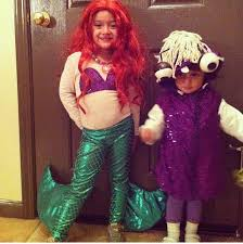 Halloween Costumes Ariel 17 Diy Costumes Cosplay Images Halloween