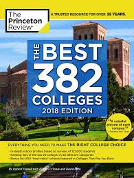 high point 2017 hpu selected for princeton review s best 382 colleges high point