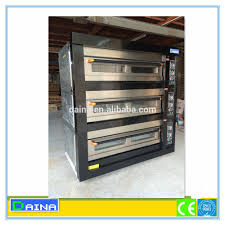 Commercial Bakers Rack Commercial Bread Oven Commercial Bread Oven Suppliers And