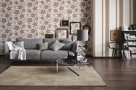 sofa schã ner wohnen schön schöner wohnen schlafsofa deutsche deko