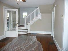 new home interior colors paint house interior to sell house interior