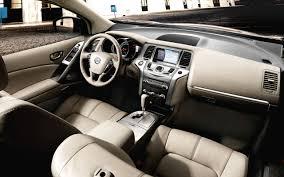 nissan rogue lease price nissan murano buscar con google autos pinterest