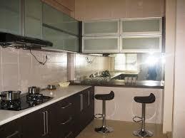 small kitchen redo ideas photos of small kitchen remodels ideas