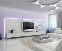 Home Interior Design Home Interior Design - Latest house interior designs photos