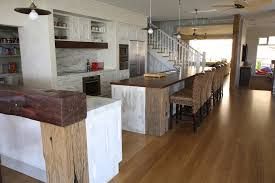 kitchen furniture brisbane coast furniture cabinet kitchen bathroom joinery