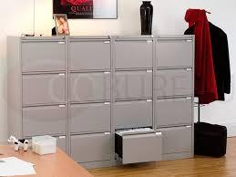 classeur metallique bureau classeur metallique format commercial 4 tiroirs pour dossiers