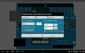 for android 2 3 apk arduinocommander 4 2 2 apk android tools apps
