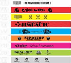 New 100 Pulseiras Identificação Personalizada Festa Evento Tyvek - R  &ML51